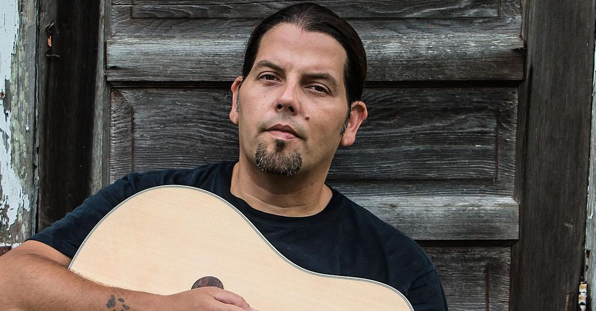 QDR Homegrown Country: August 11, 2019
