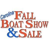 Carolina Fall Boat Show