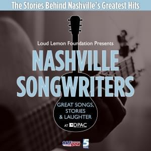 NashvilleSongwriters1080x1080