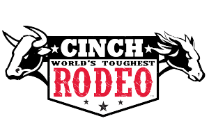 toughestrodeo