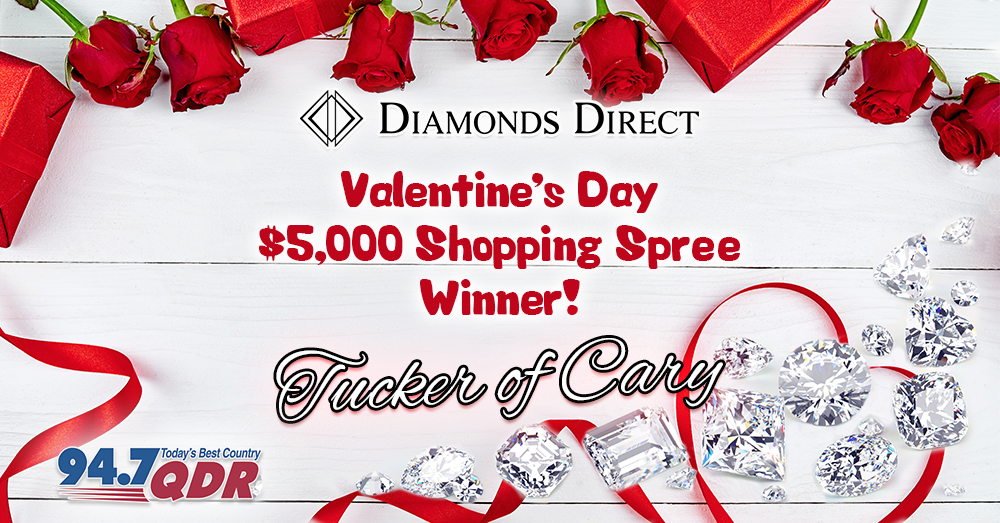 ValentineShoppingSpree-BlogPost