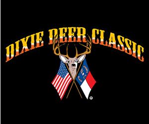 DixieDeerClassic