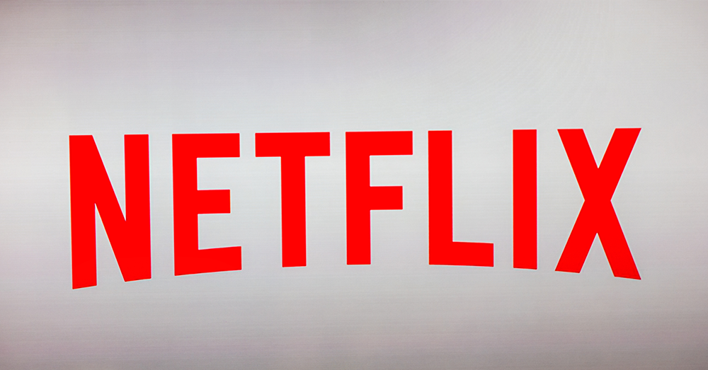 Netflix Creates Watch Party Option For Social-Distancing