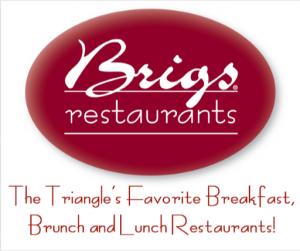NIT/NIT Replay: Brigs Restaurant Gift Card