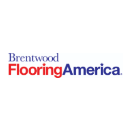 QDR at Brentwood Flooring America