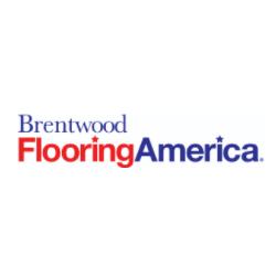 QDR at Brentwood Flooring America