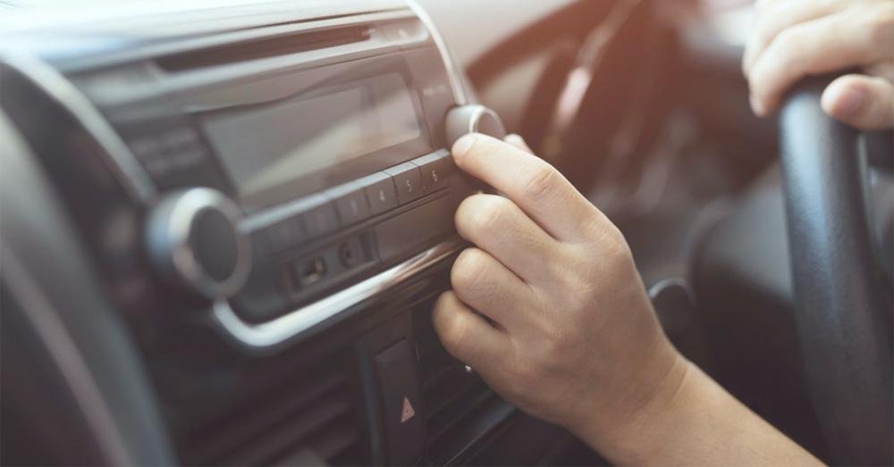 How Does Radio Advertising Work?