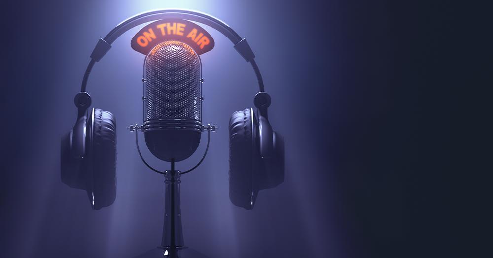 Proof – Radio Drives Store Traffic