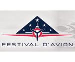 FESTIVAL D'AVION