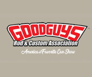 Goodguys Nationals Show