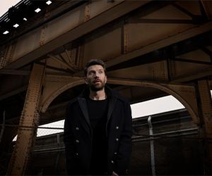 Listen to Win: Brett Eldredge