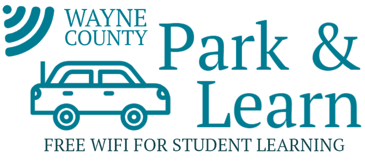 """Updated List Of """"Park & Learn"""" Sites"""