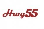 Hwy 55 To Make National Hamburger Day Donation
