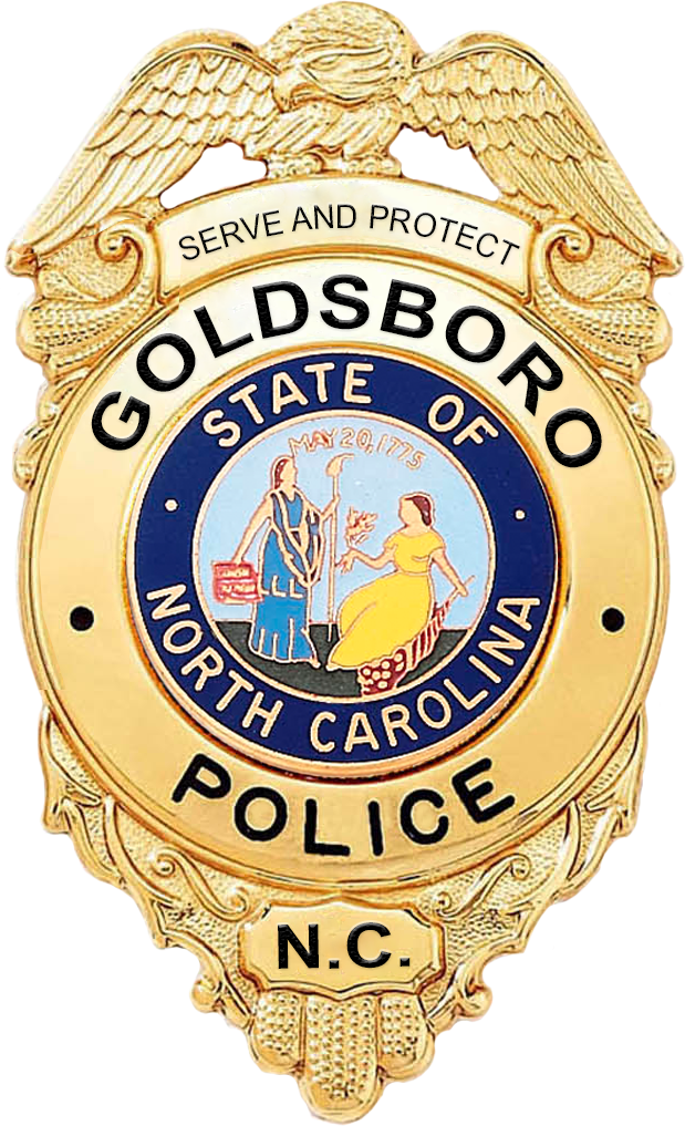 GPD To Carry Torch For Special Olympics