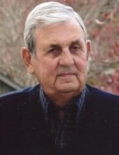 David Rose Herring
