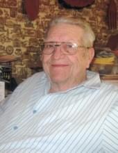 Maurice Eugene Bradford