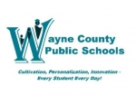 WCPS Publishes Wayne Collection