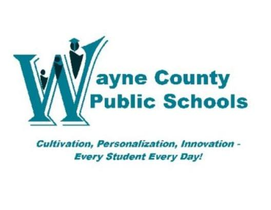 "WCPS Elementary Schools Won't Go To ""Plan A"" Until End Of Semester"