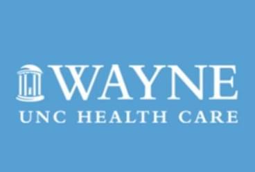 Wayne UNC To Host Community Blood Drive on Friday