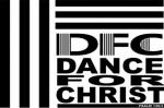 Dance for Christ