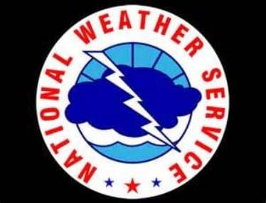 Winter Weather Advisory Issued For Wayne County