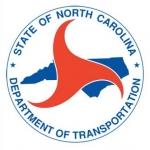 NCDOT's Fall Litter Sweep Canceled