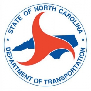 Explore The NC Moves 2050 Plan On Interactive Webpage