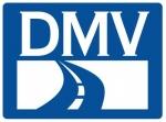 NCDMV Fees Increase July 1, Per State Law