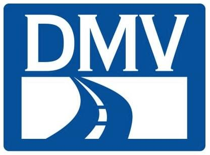 NCDMV Waives Road Test Requirement for Some Drivers 18 & Over