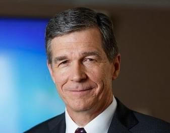 Cooper: N.C. Will Remain In Phase 2 For Another Five Weeks