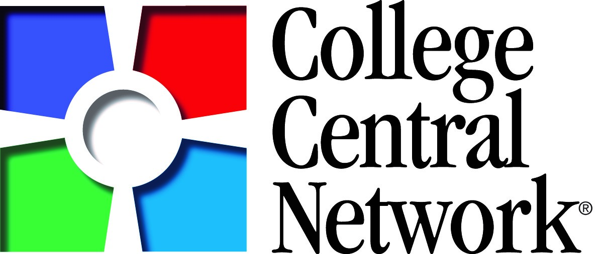 WCC Introduces New Online Service For Employers & Job Seekers