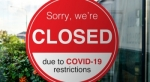 2020 Center Street Jams Cancelled