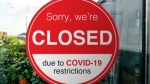 Town Hall Closed After Employee Tests Positive For COVID-19
