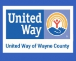 United Way's Good Deeds Report For April 2