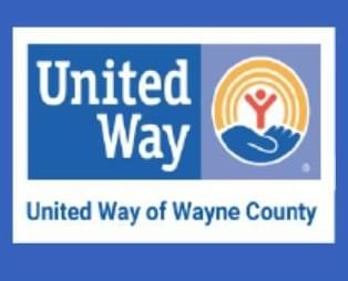 United Way's Good Deeds Report For May 18