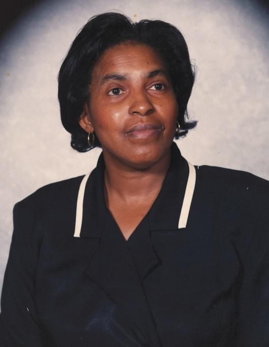 Lois Greene Reid