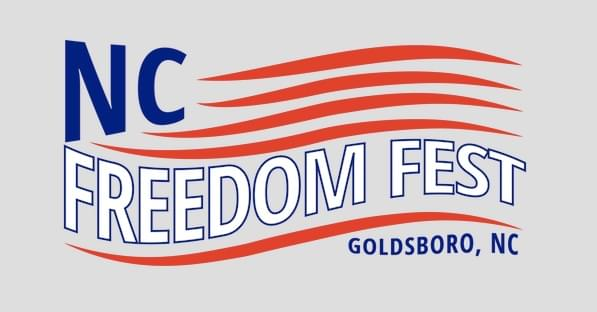 NC Freedom Fest To Be Held In September