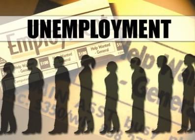 Wayne County's Jobless Rate Improves In June