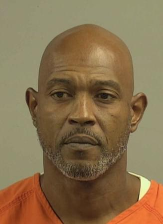 ACE Team: Suspect Arrested On Pot-Dealing Charge
