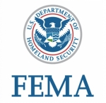 FEMA Issues Public Notice for 18 N.C. Counties