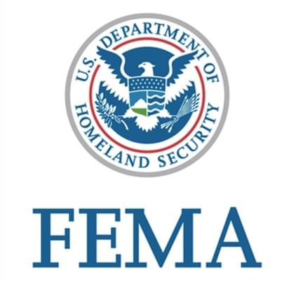 State, Federal Disaster Dollars Help Utilities Affected By Hurricane Dorian