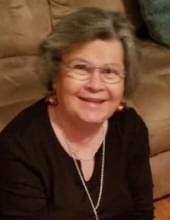 Ruby Jean Hinson