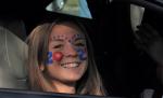 Mount Olive Celebrates Southern Wayne Grads (PHOTO GALLERY)