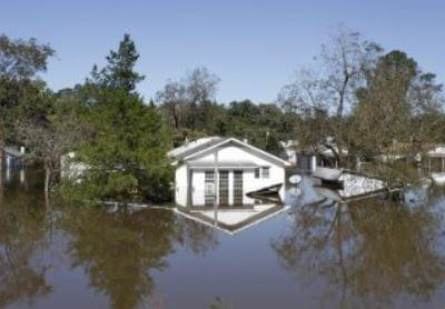 Public Feedback Sought For Disaster Recovery Plans