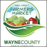 Farmers Market Fall Fest