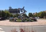 Downtown Development Seeks Input On New Public Art Selections