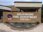 City Accepts Firehouse Subs Grant For Fire Department