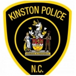 KPD: Campus Police Officer Suffers Self-Inflicted Gunshot Wound