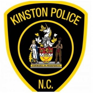 KPD Planning For Community Communication Sessions