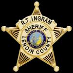 Lenoir County Sheriff Presents Bleeding Control Kits To Local Schools